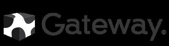Gateway Speicher Für Digitalkameras