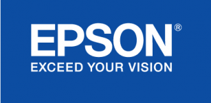 Epson Speicher Für Verschiedene Geräte