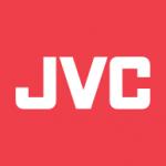 JVC Speicheraufrüstungen