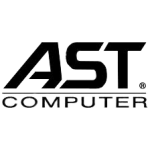AST Speicheraufrüstungen