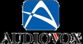Audiovox Speicher Für MP3-Player