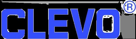 Clevo Speicheraufrüstungen