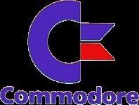 Commodore Gaming Speicheraufrüstungen
