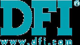 DFI (Diamond Flower) Speicheraufrüstungen