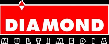 Diamond Speicheraufrüstungen