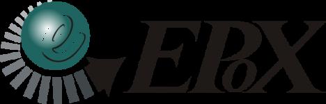 EPOX Speicheraufrüstungen