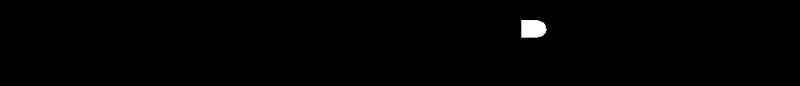 Everex Speicheraufrüstungen
