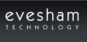Evesham Speicheraufrüstungen