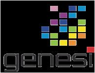 Genesi Speicheraufrüstungen
