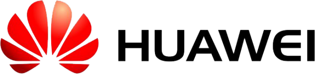 Huawei Speicher Für Verschiedene Geräte