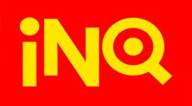 iNQ Speicheraufrüstungen