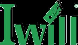 iWill Speicheraufrüstungen
