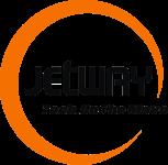 Jetway Speicheraufrüstungen