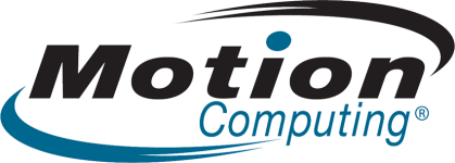 Motion Computing Speicheraufrüstungen