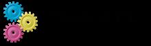 MusicXPC Speicheraufrüstungen