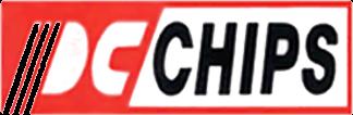 PC Chips Speicheraufrüstungen
