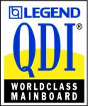 QDI Speicheraufrüstungen