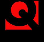 Quantex Speicheraufrüstungen
