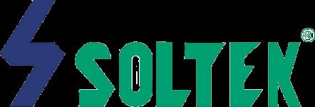 Soltek Speicheraufrüstungen