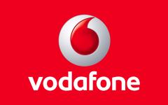 Vodafone Speicheraufrüstungen Für Smartphones