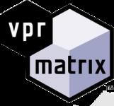 VPR Matrix Speicheraufrüstungen