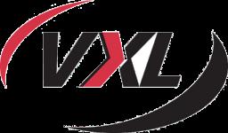VXL Speicheraufrüstungen