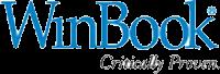 Winbook Speicheraufrüstungen