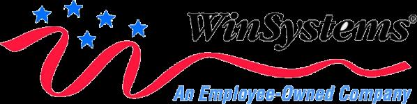 WinSystems Speicheraufrüstungen