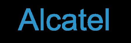 Alcatel Speicheraufrüstungen