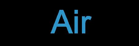 AIR Speicheraufrüstungen