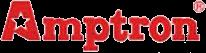 Amptron Speicheraufrüstungen