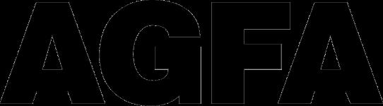 Agfa Speicheraufrüstungen