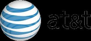 AT&T Speicheraufrüstungen