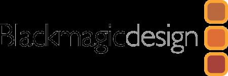 Blackmagic Design Speicheraufrüstungen