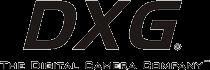 DXG Speicheraufrüstungen