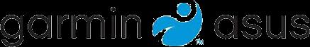 Garmin-Asus Speicheraufrüstungen