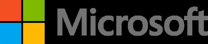 Microsoft Speicheraufrüstungen