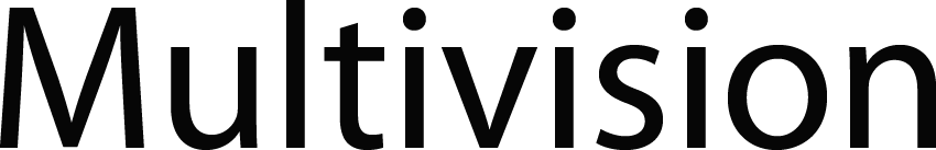 Multivision Speicheraufrüstungen