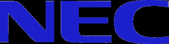 NEC Speicheraufrüstungen