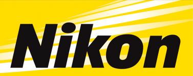 Nikon Speicher Für Digitalkameras