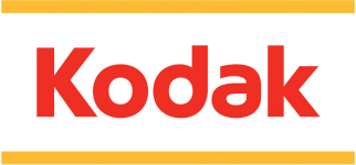 Kodak Speicheraufrüstungen
