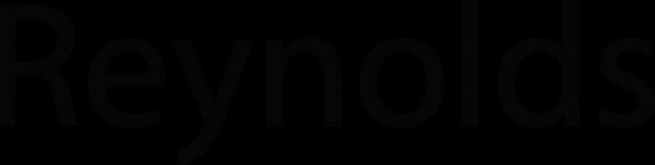 Reynolds Speicheraufrüstungen