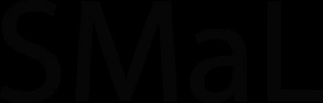 SMaL Speicher Für Digitalkameras