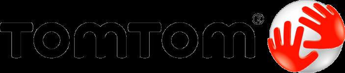 TomTom Speicheraufrüstungen