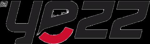 Yezz Speicheraufrüstungen Für Smartphones