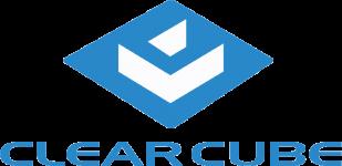 ClearCube Speicheraufrüstungen