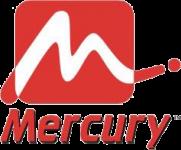 Mercury Speicheraufrüstungen