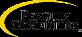Penguin Computing Speicheraufrüstungen