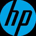 HP-Compaq Speicheraufrüstungen