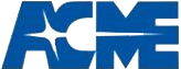 Acme Micro Systems Speicheraufrüstungen